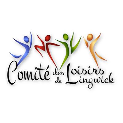Comité des loisirs de Lingwick