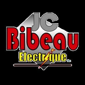 JC Bibeau Électrique