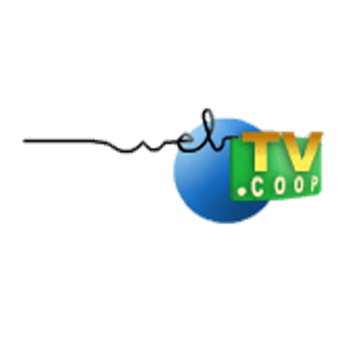 coop web tv