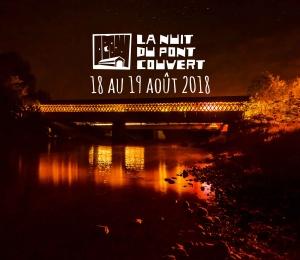 La nuit du pont couvert