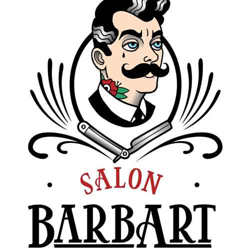 Salon BarbArt